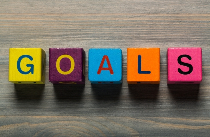 Getting More From Your Goals