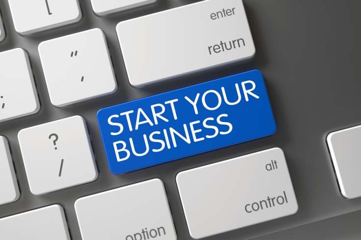 3 Reasons You Should Start Your Own Business